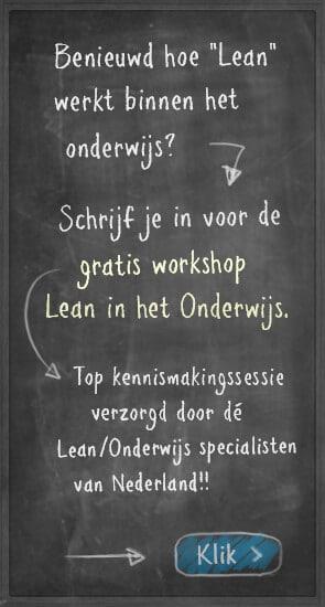 gratiss workshop
