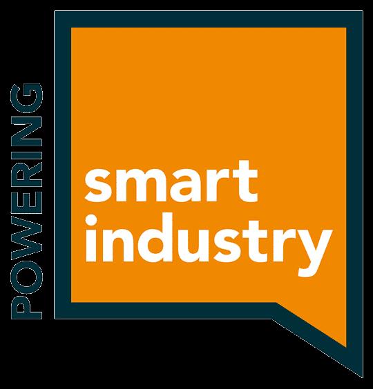 UNC Plus Delta werkt samen met Smart Industry