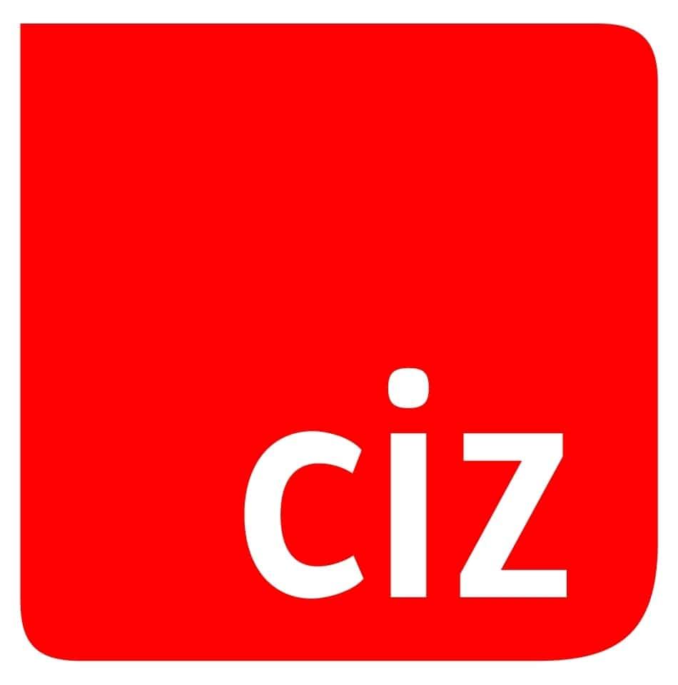 procesverbetering bij CIZ