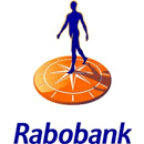 proces verbeteren bij Rabobank