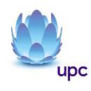 proces verbeteren UPC